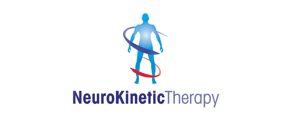 Neuro-Kinetic-Therapy-cover