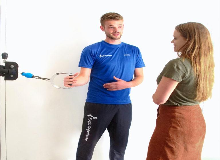 fysio groningen fysiotherapie groningen