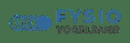 FysioVogelzang
