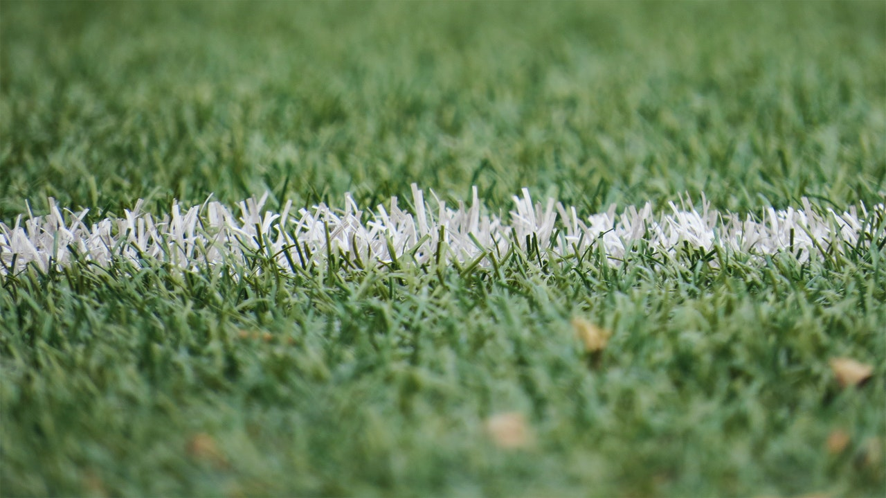 voetbal fysio